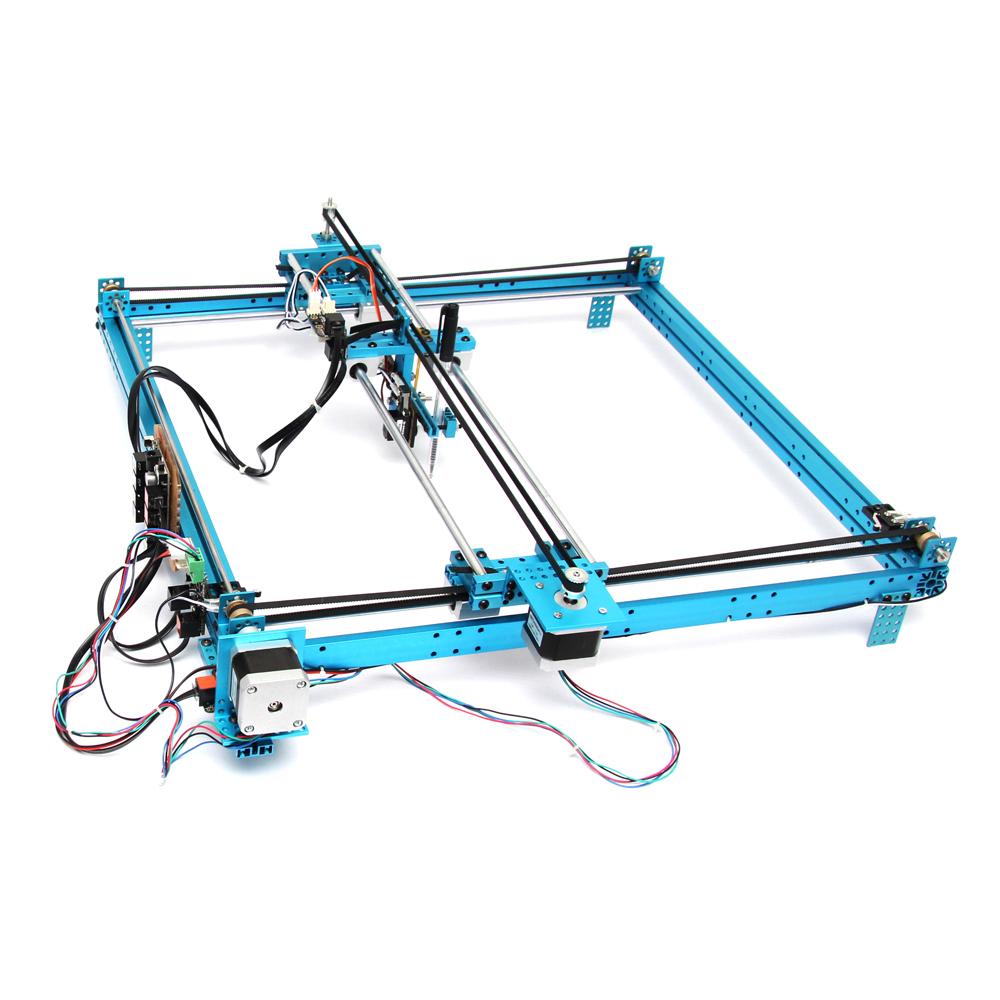 XY-Plotter Robot Kit v2.0 #290014