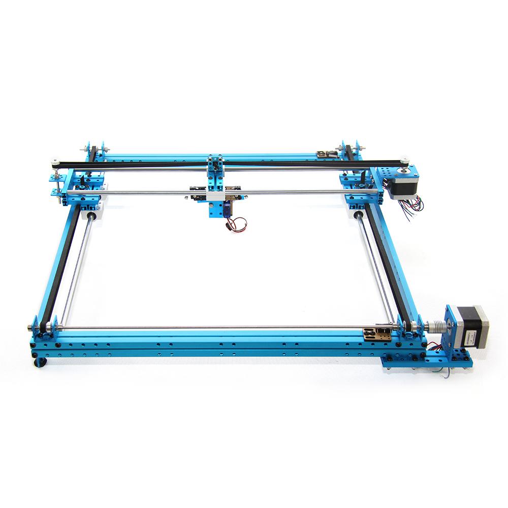 #291018 XY-Plotter Robot Kit v2.0(No electronic)