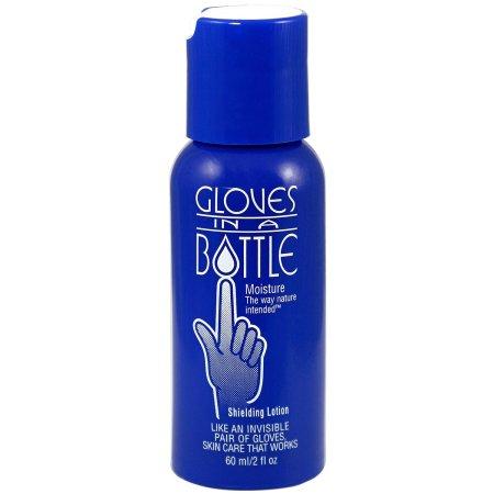 Gloves In A Bottle 60 ml vanlig